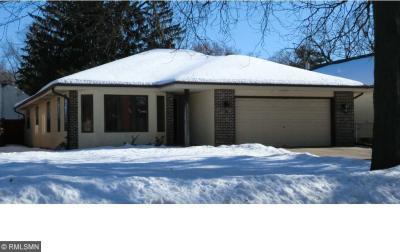 Photo of 6841 S Newton Avenue, Richfield, MN 55423