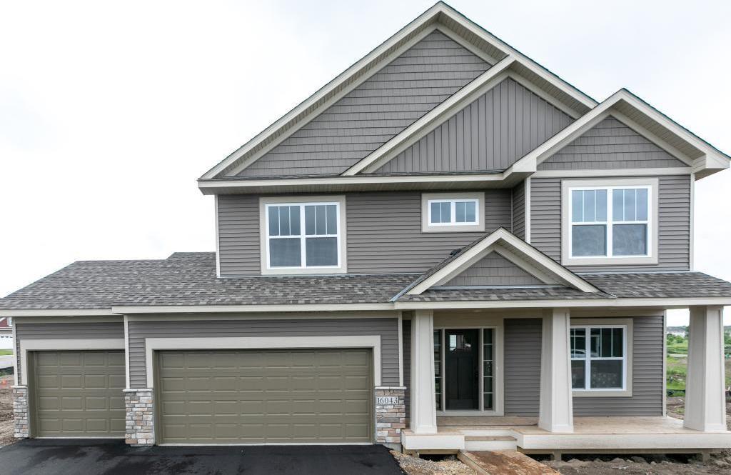 16043 Estate Lane, Lakeville, MN 55044