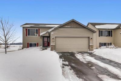 Photo of 1163 W 36th Street, Hastings, MN 55033
