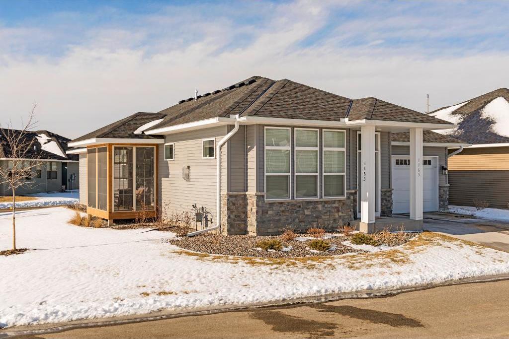 1165 Willowbrook Circle, Delano, MN 55328