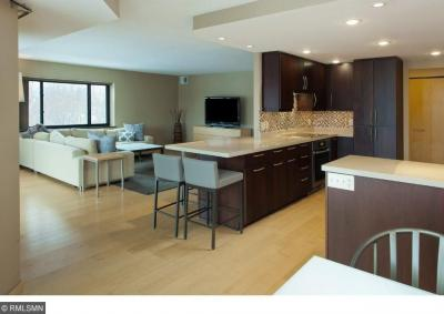 Photo of 2885 S Knox Avenue #502, Minneapolis, MN 55408
