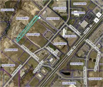 2XXX Riverview Road, Northfield, MN 55057