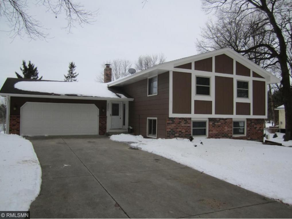 3051 Maple Drive, Prior Lake, MN 55372