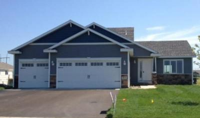 Photo of 10079 NW 191st Avenue, Elk River, MN 55330