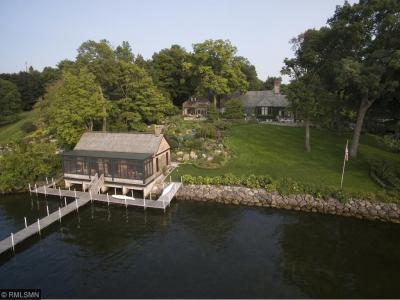 Photo of 3580 Northome Road, Deephaven, MN 55391