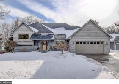 Photo of 1230 NW 118th Avenue, Coon Rapids, MN 55448
