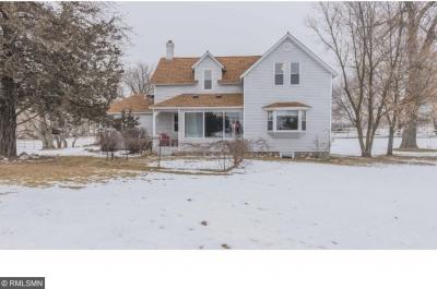 Photo of 8987 NW 253rd Avenue, Stanford Twp, MN 55398