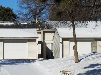 12230 NW Eagle Street, Coon Rapids, MN 55448