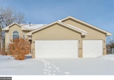 Photo of 6941 NW 147th Avenue, Ramsey, MN 55303