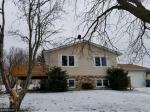 607 N East St, Janesville, MN 56048 photo 1