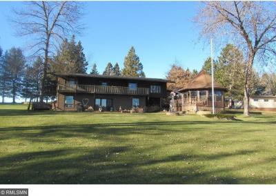 Photo of 93732 Twilight Lane, Moose Lake, MN 55767