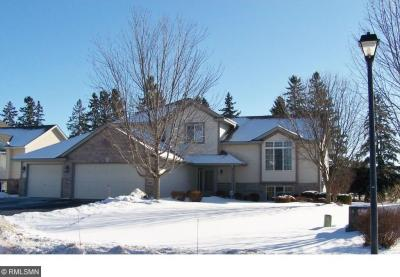 Photo of 1086 NW 155th Avenue, Andover, MN 55304