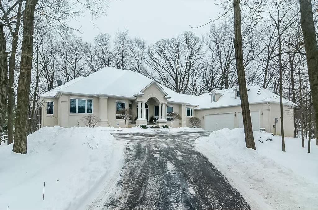 25755 Maple View Court, Shorewood, MN 55331