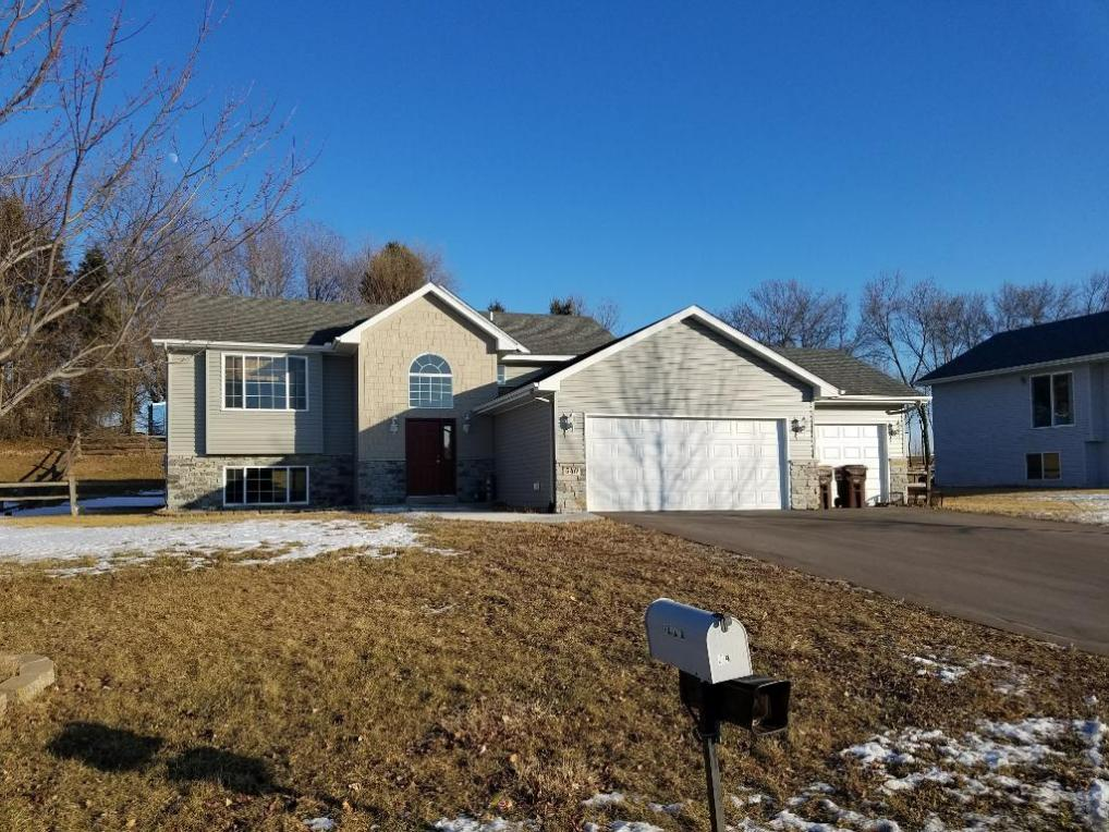 540 Albion Place, Maple Lake, MN 55358