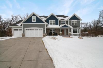 Photo of 10301 W 176th Street, Lakeville, MN 55044
