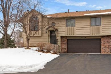 3920 Orchid Lane, Plymouth, MN 55446