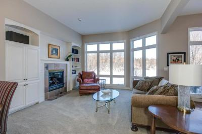 Photo of 13287 Downey Trail, Apple Valley, MN 55124