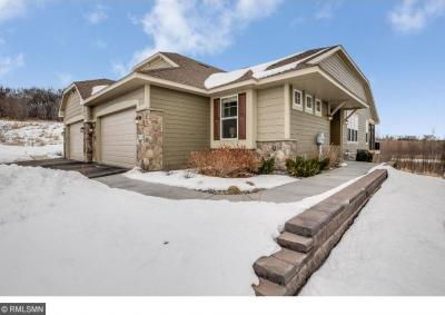 Photo of 9444 S River Rock Drive, Chanhassen, MN 55317