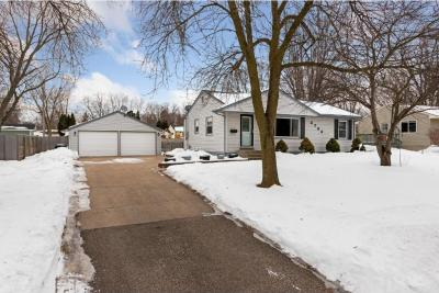Photo of 3782 E 73rd Street, Inver Grove Heights, MN 55076