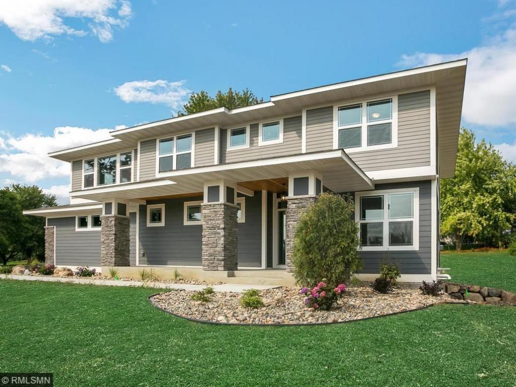 799 Ridge Place, Mendota Heights, MN 55118