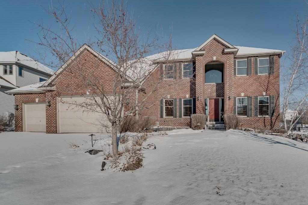 17562 N 78th Place, Maple Grove, MN 55311