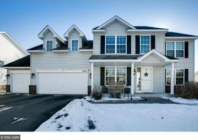 Photo of 10752 NW 182nd Avenue, Elk River, MN 55330