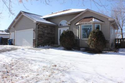 Photo of 6155 NE Kahler Drive, Albertville, MN 55301