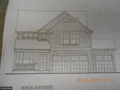 Photo of 5797 220th Street N, Forest Lake, MN 55025