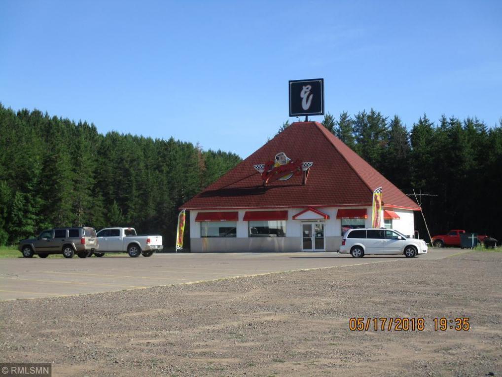 34091 Laketown Road, Sturgeon Lake, MN 55783