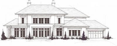 Photo of 5120 Kelsey Terrace, Edina, MN 55436