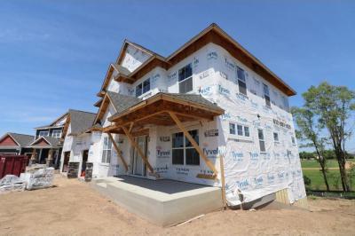 Photo of 7615 S Jorgensen Court, Cottage Grove, MN 55016