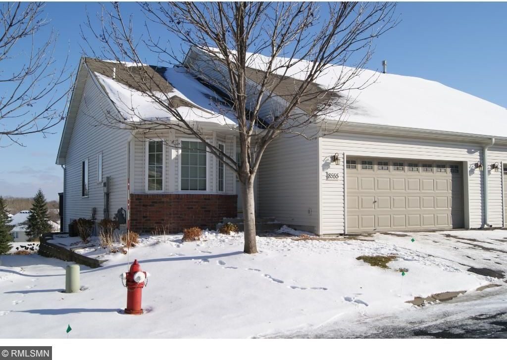 8555 Powers Place, Chanhassen, MN 55317