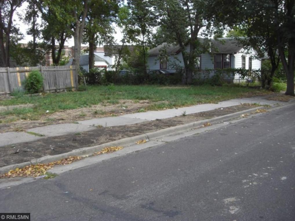 872 Albemarle Street, Saint Paul, MN 55117