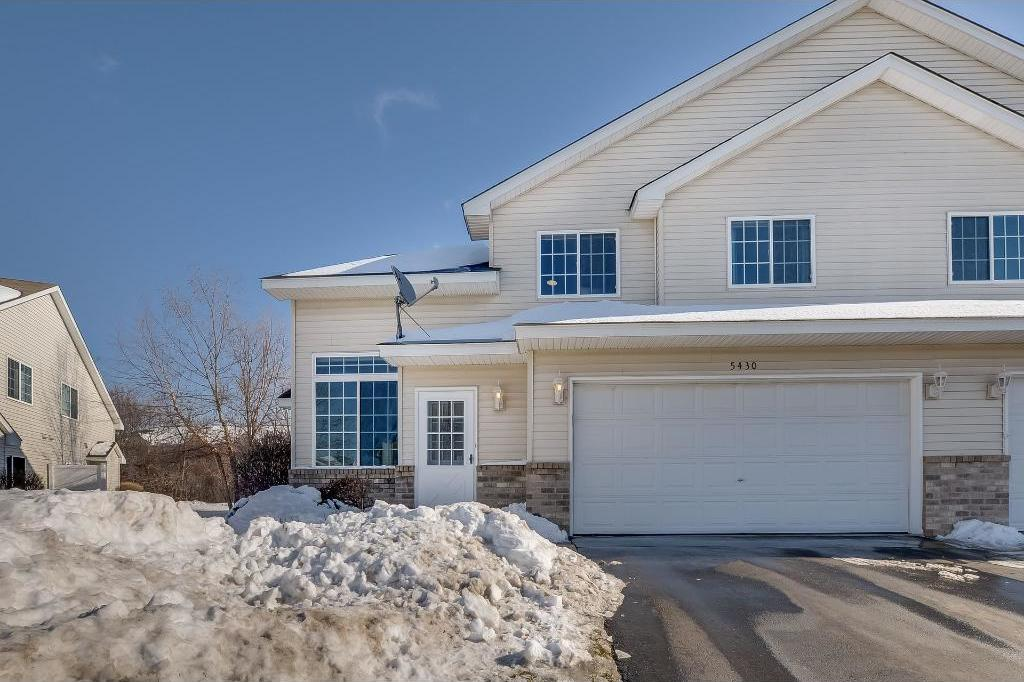 5430 SE Fawn Meadow Curve, Prior Lake, MN 55372