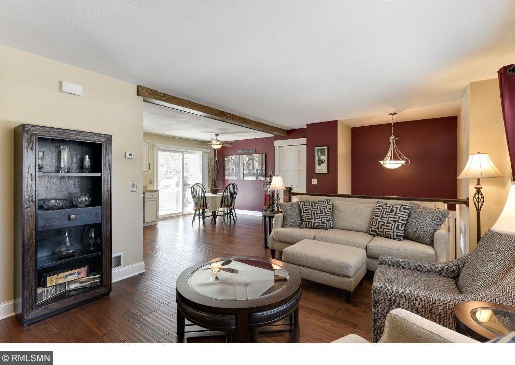 9103 N Upland Lane, Maple Grove, MN 55369