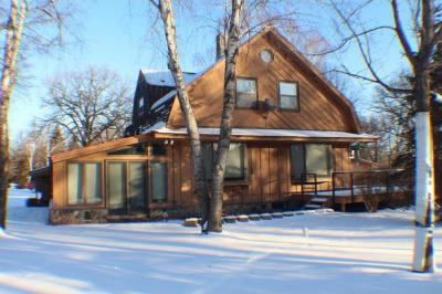 Photo of 23033 NW 174th Street, Big Lake, MN 55309