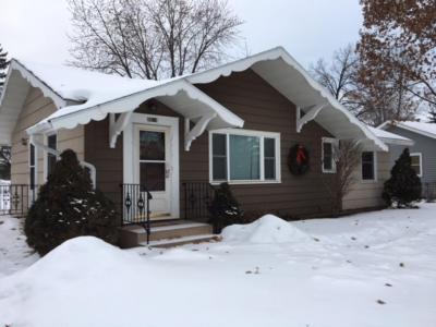 Photo of 8814 S Hale Avenue, Cottage Grove, MN 55016