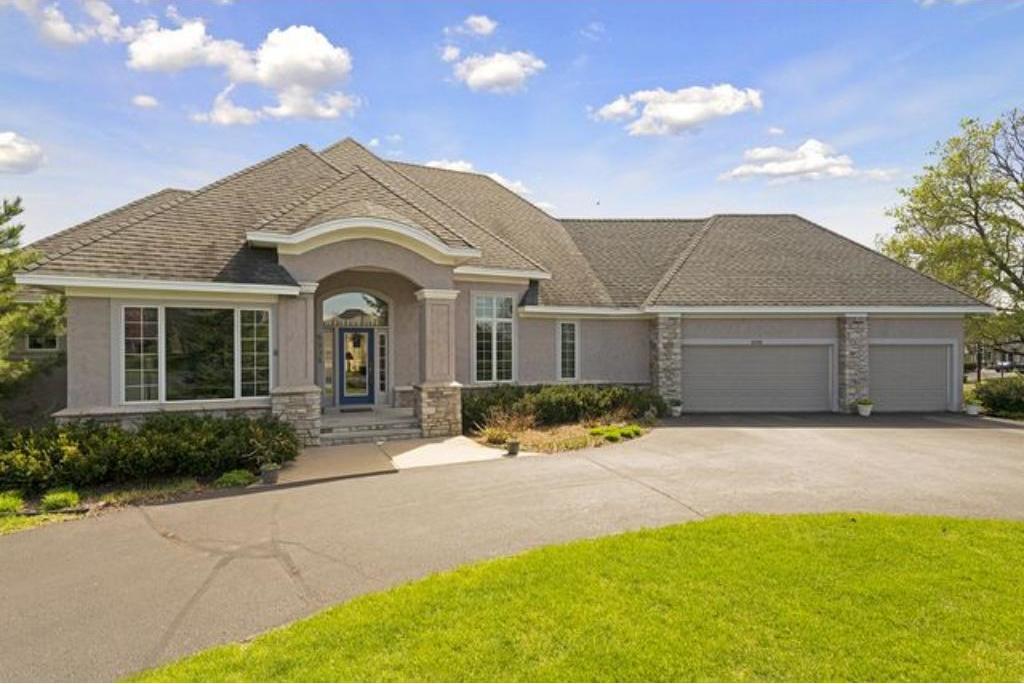 8938 Springwood Drive, Woodbury, MN 55125