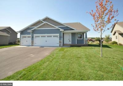Photo of 15391 SE Oliva Street, Becker, MN 55308