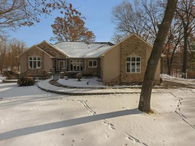 Photo of 20539 NW Victoria Drive, Elk River, MN 55330