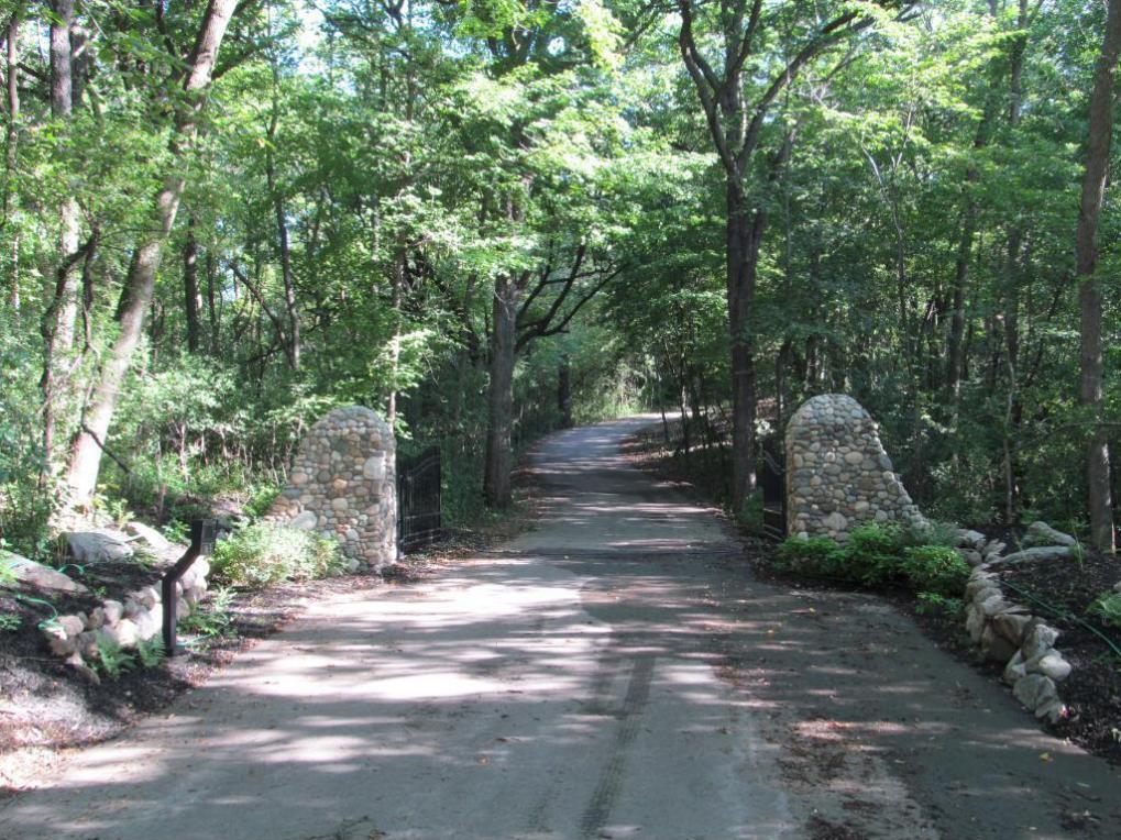 260 Bushaway Road, Wayzata, MN 55391