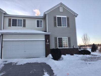 Photo of 1860 W 13th Street #901, Hastings, MN 55033