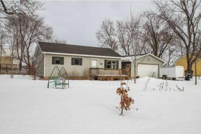 Photo of 6211 NW Rivlyn Avenue, Ramsey, MN 55303