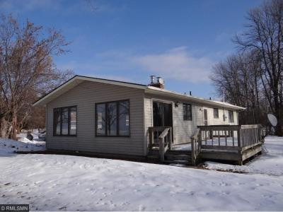 Photo of 16813 332nd Place, Lakeside Twp, MN 56342