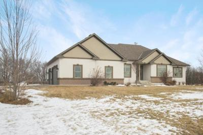 Photo of 8866 Deerwood Road, Princeton, MN 55371