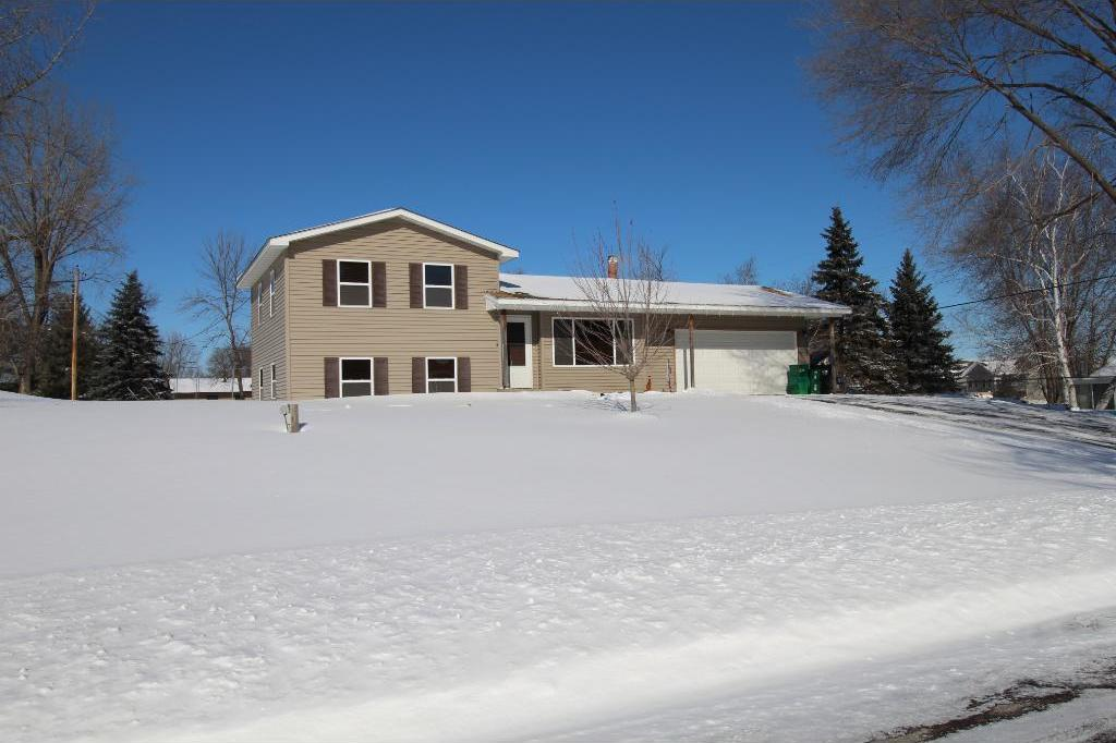 5415 NW 151st Avenue, Ramsey, MN 55303