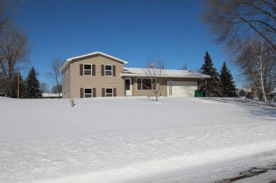 Photo of 5415 NW 151st Avenue, Ramsey, MN 55303