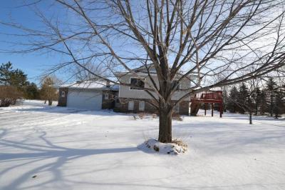 Photo of 19829 NW 207th Street, Big Lake, MN 55309