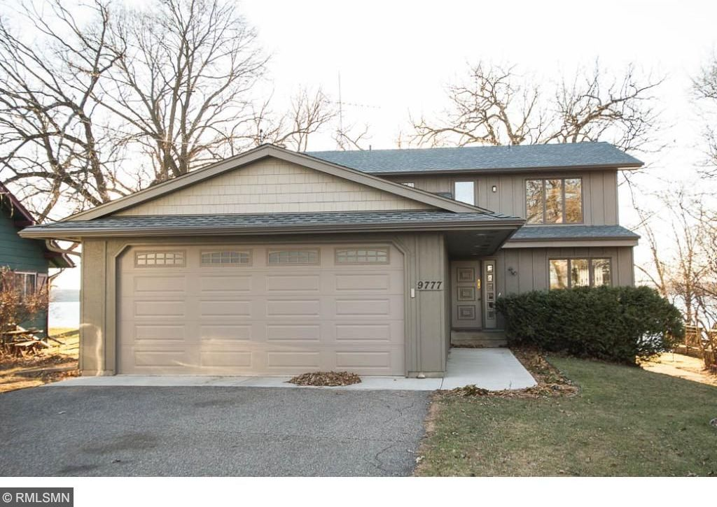 9777 NW 103rd Street, Annandale, MN 55302