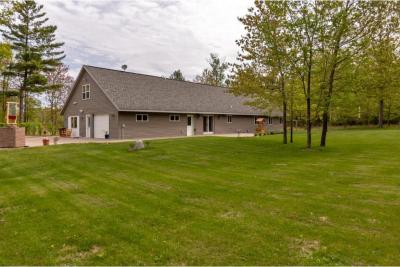 Photo of 24700 435th Avenue, Aitkin, MN 56431